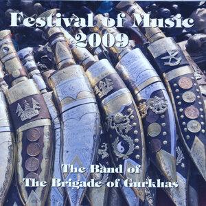 Festivals of Music 2009