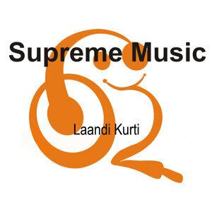 Laandi Kurti