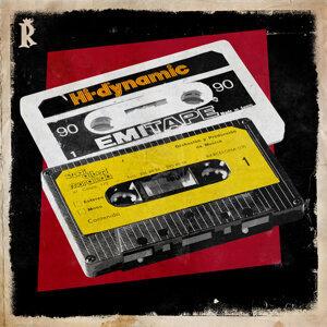 Rebeldes 1979/1985 (Las Cintas de la Buhardilla)