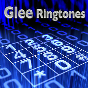Glee Ringtones