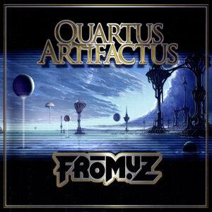 Quartus Artifactus