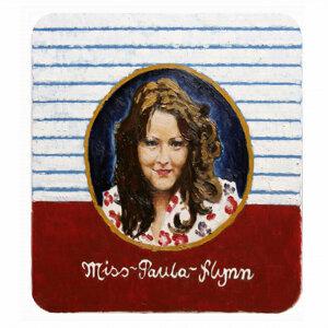 Miss Paula Flynn
