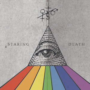 Staring Death