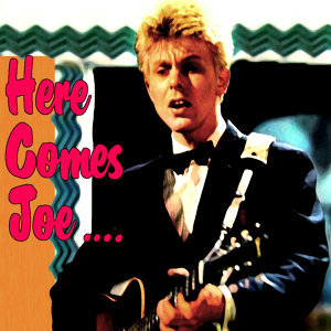 Here Comes Joe