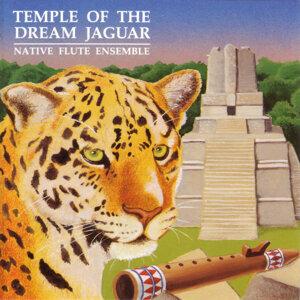 Temple Of The Dream Jaguar