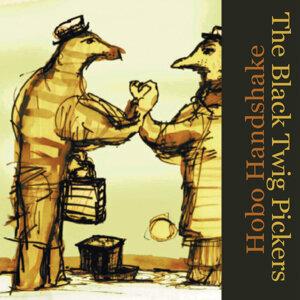 Hobo Handshake