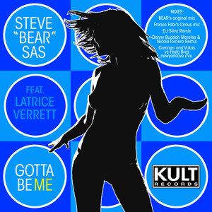 KULT Records Presents:  Gotta Be Me (Part 1)