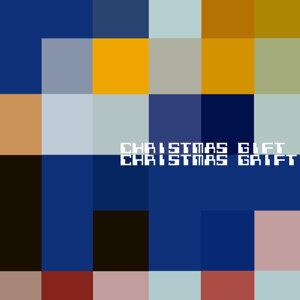 CHRISTMAS GIFT CHRISTMAS GRIFT