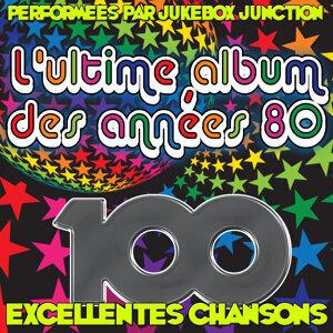 L'ultime album des années 80 - 100 excellentes chansons