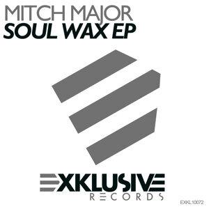 Soul Wax