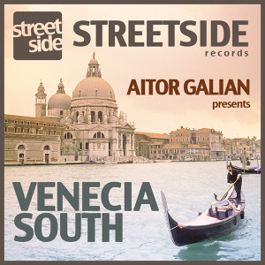 Venecia South