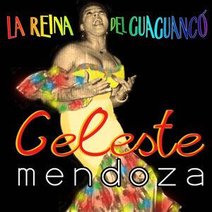 La Reina Del Guaguanco