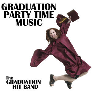 Graduation Party Time Music