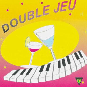 Double Jeu Vol.1
