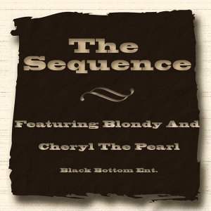 The Sequence - Single