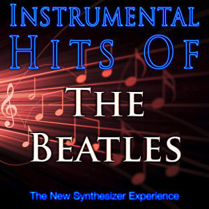 Instrumental Hits Of The Beatles