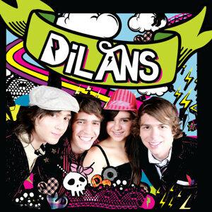 Dilans
