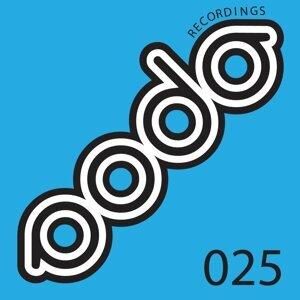 Someday [2011 Remixes]