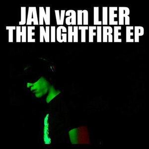 Nightfire EP