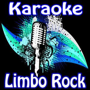 Limbo Rock (Karaoke)