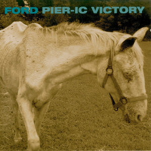 Pier-ic Victory