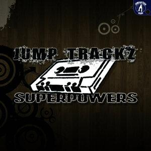 Jump Trackz