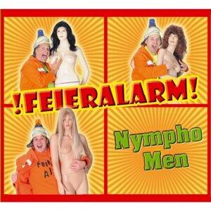 Nympho Men