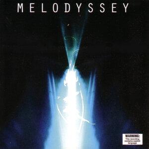 Melodyssey