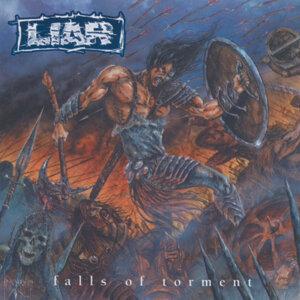 Falls of Torment