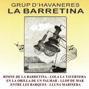 Havaneres Vol.1