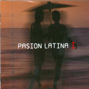Pasión Latina I