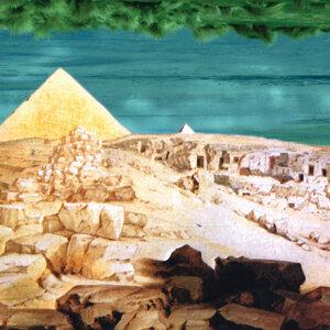 Humo del Cairo