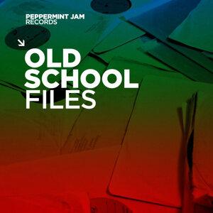 Oldschool Files