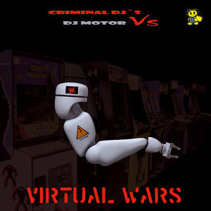 Virtual Wars