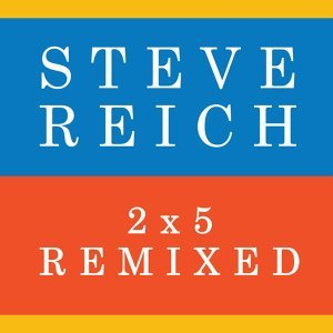 2x5 - Remixed