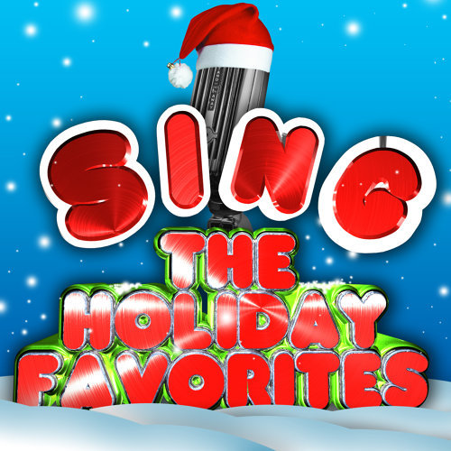 have yourself a merry little christmas originally performed by michael bubl karaoke version