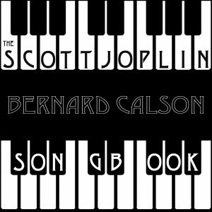 The Scott Joplin Songbook