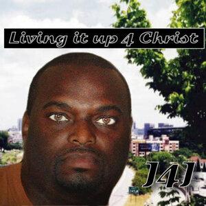 Living It Up 4 Christ