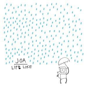 Life Like (如是生活)