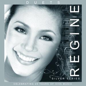 Regine Duets Silver Series