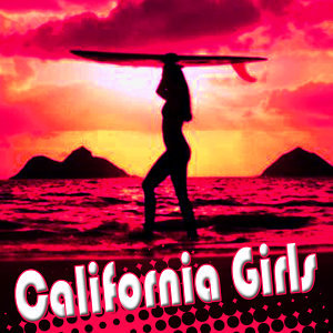 California Gurls (Tribute - Katy Perry feat. Snoop Dogg)
