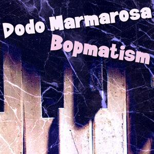 Bopmatism