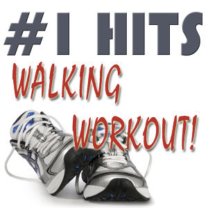 #1 Walking Hits Workout