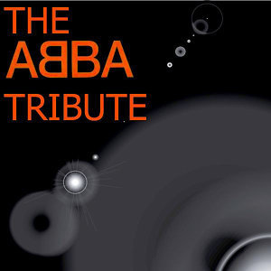 The ABBA Tribute