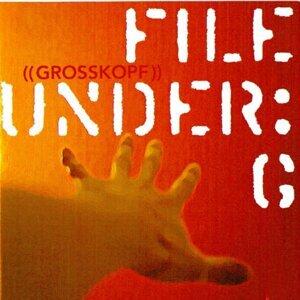 File Under: G