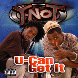 U-Can Get It