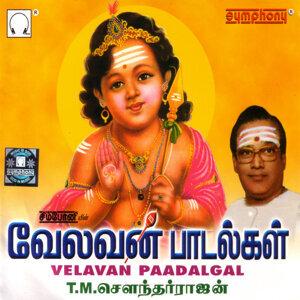 Velavan Paadalgal