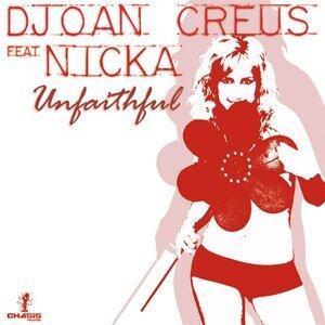 Unfaithful [Feat. Nicka]