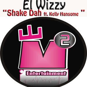 Shake Dah