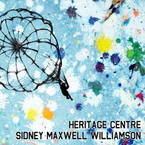 Sidney Maxwell Williamson